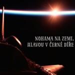 IMG_8840